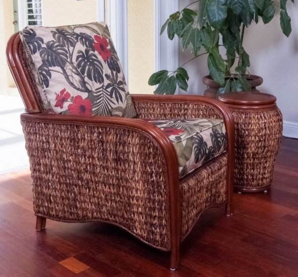 panama collection archives wicker one imports your casual