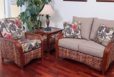 Rattan Furniture Orlando Florida